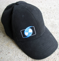 Picture of DW Cap